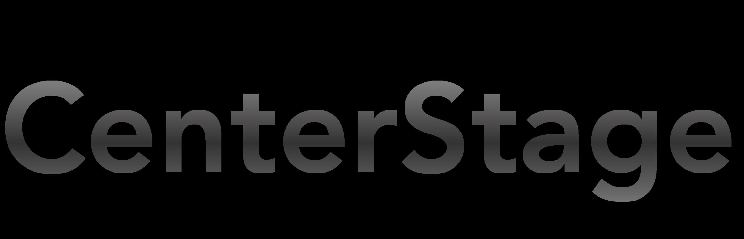 CenterStage Logo@3x.png