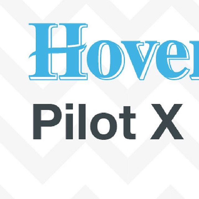 Hey New York City! Hovercam will be presenting the Pilot X at the NYCDOE Tech Summit!  #education #technology #learning #tech #teachers #stem #blendedlearning #college #class #studentlife #teachersfollowteachers #teaching #classroom #edtech #stemeducation #camera #university #teachersofinstagram #wireless #teachings #learningathome #teachinglife#k12#technologyrocks #hovercam