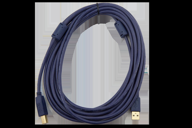 - USB Extension