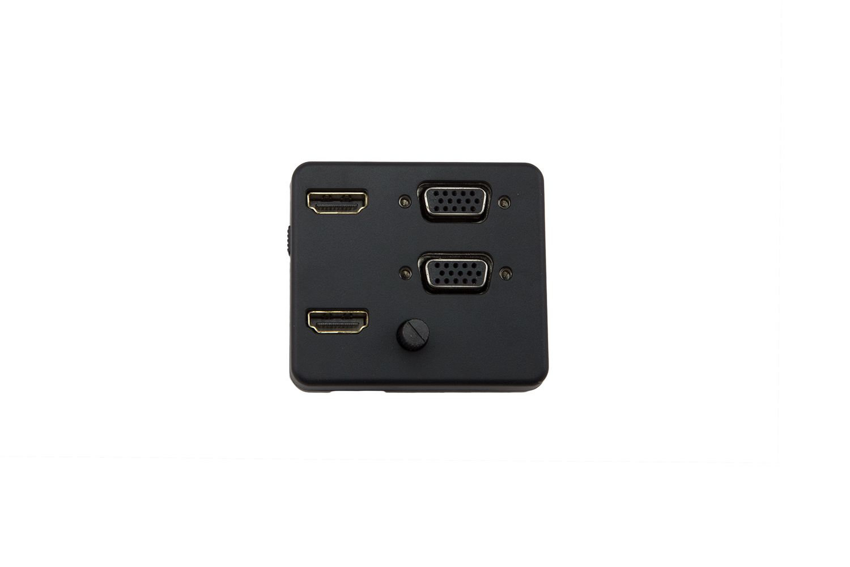 9-Loop-Through-Adapter.png