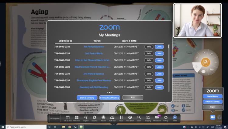 Screen Shot 2020-06-11 at 11.48.01 AM.png