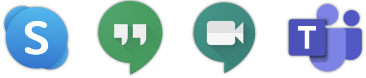 Software Icons.png