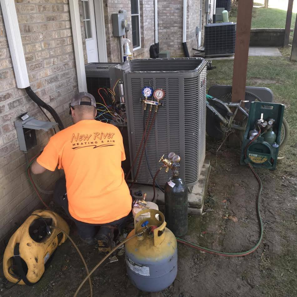 Rely on our certified technicians - We are committed to providing you with expertise and top notch installation services.