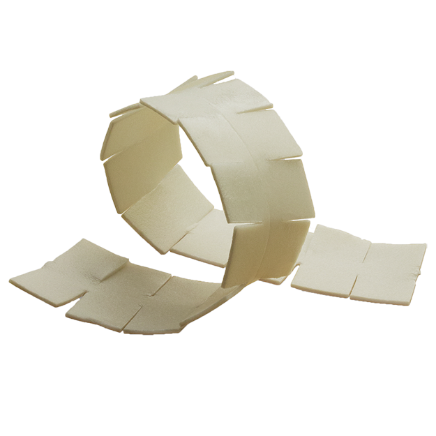 izimed_softstrips_covers.png
