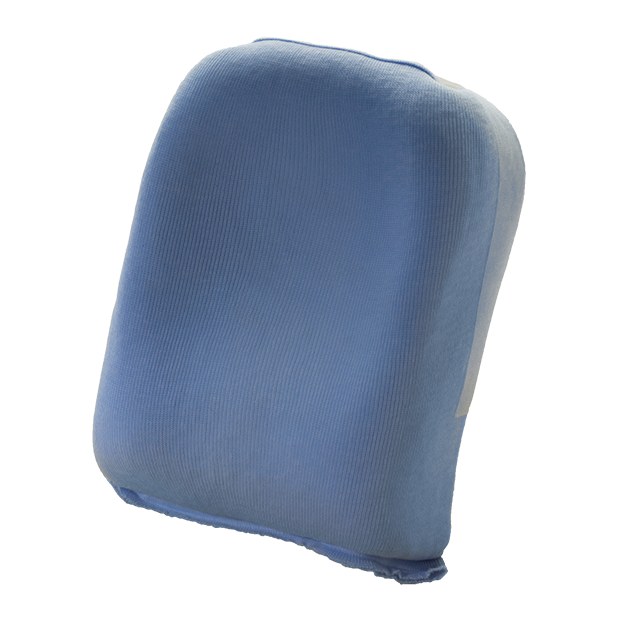 izimed_moldcare_pillow.png