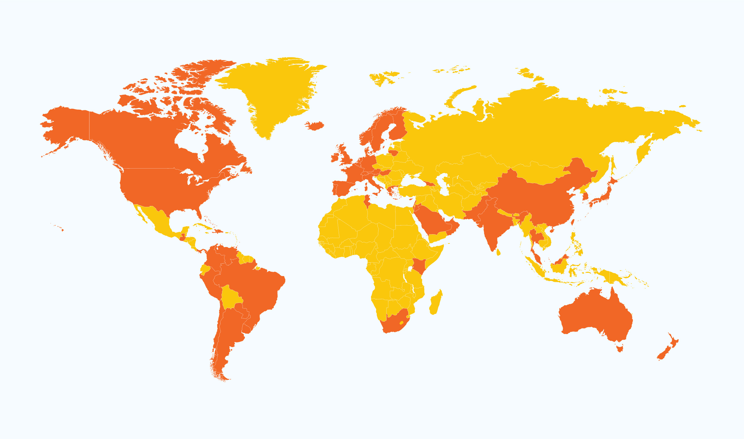 World-map-ny_v3.jpg