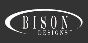 Bison Designs.jpg