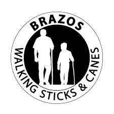 Brazos Walking Sticks.png