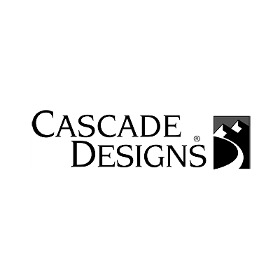 Cascade Designs logo.png