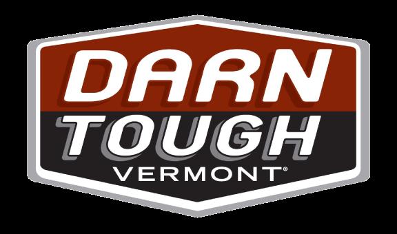 Darn-Tough-Socks-Logo.png