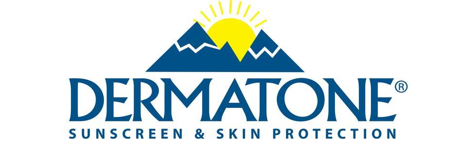 Dermatone Logo.jpg