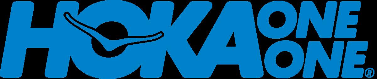 Hoka One One Logo.png