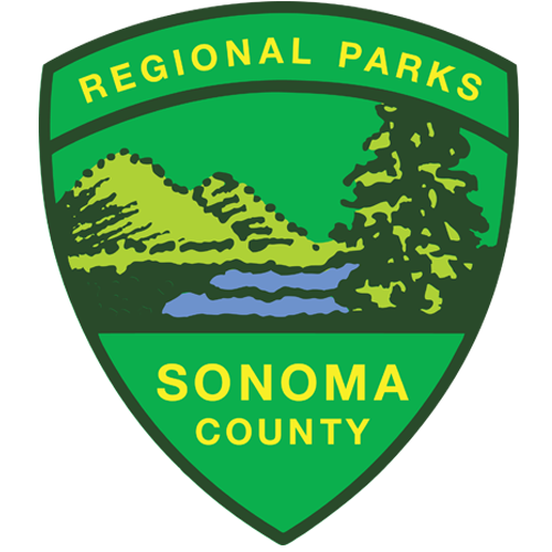 Sonoma County Parks and Rec.png