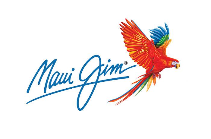 Maui Jim.jpg