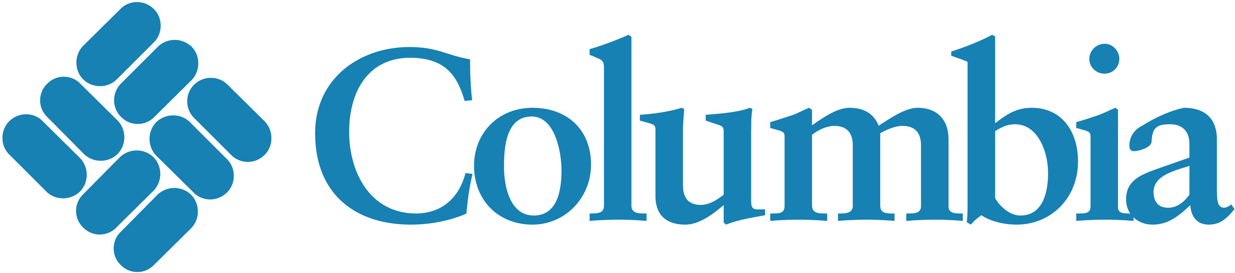 columbia-logo-brand.jpg