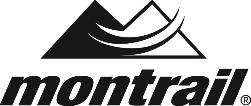 Montrail-Logo.png