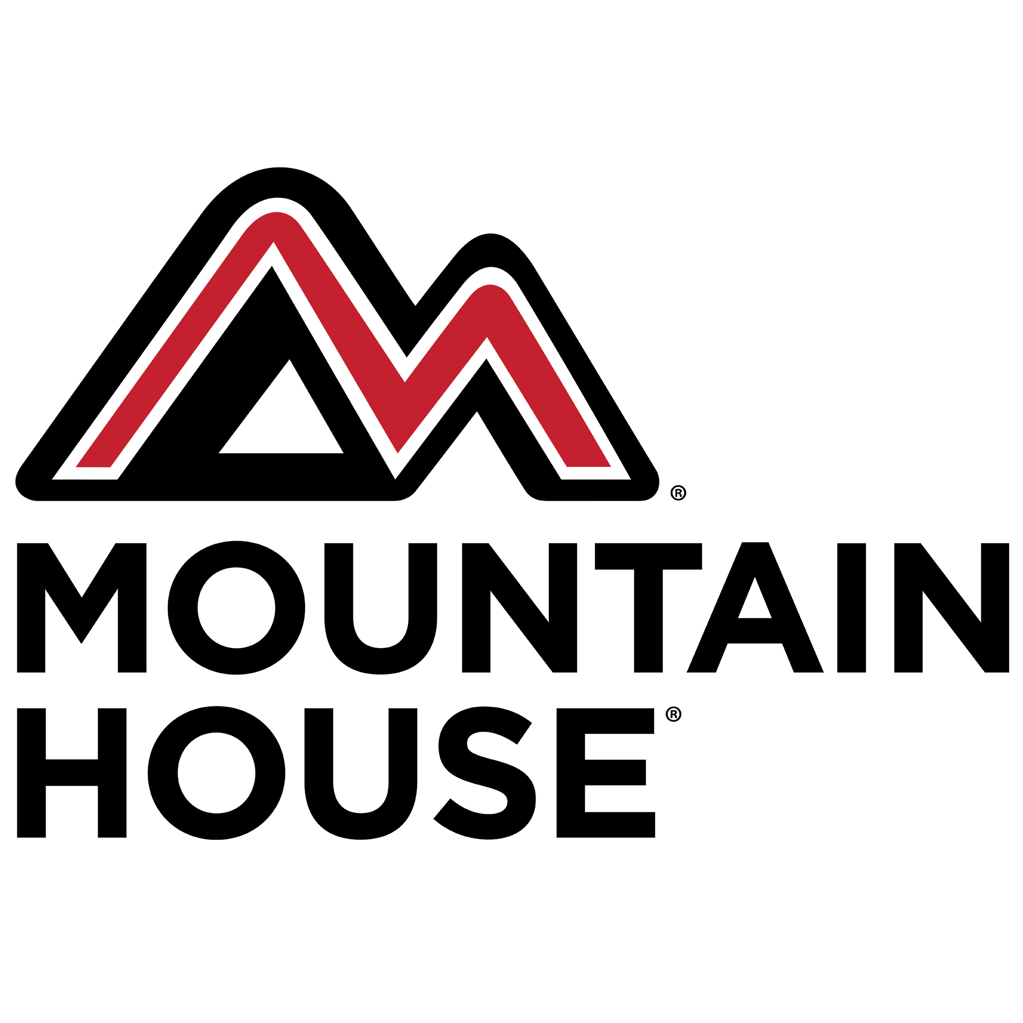 Mountain House.png