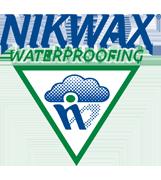 Nikwax Waterproofing.png