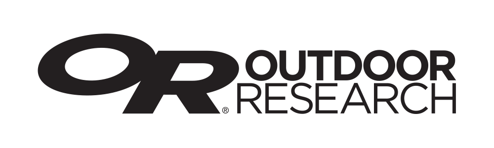 Outdoor Research Logo copy.png
