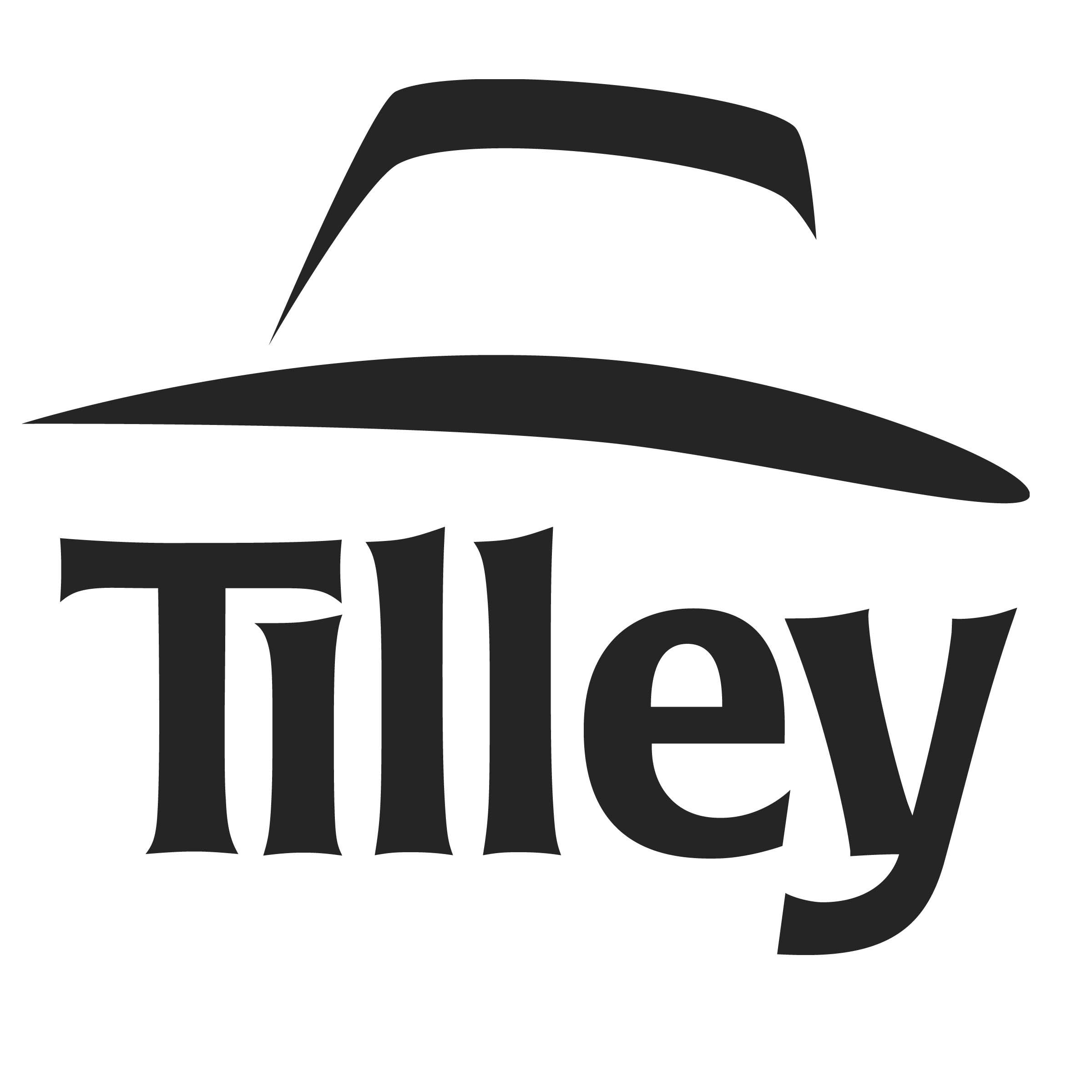 Tilley.jpg
