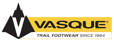 Vasque Footwear.png