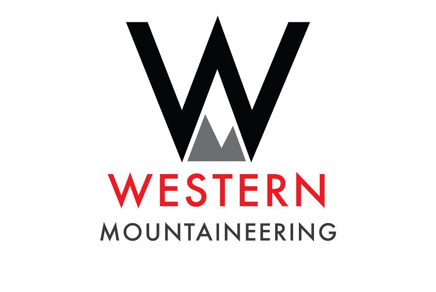 Western Mountaineering.jpg