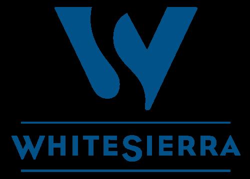 White Sierra.png