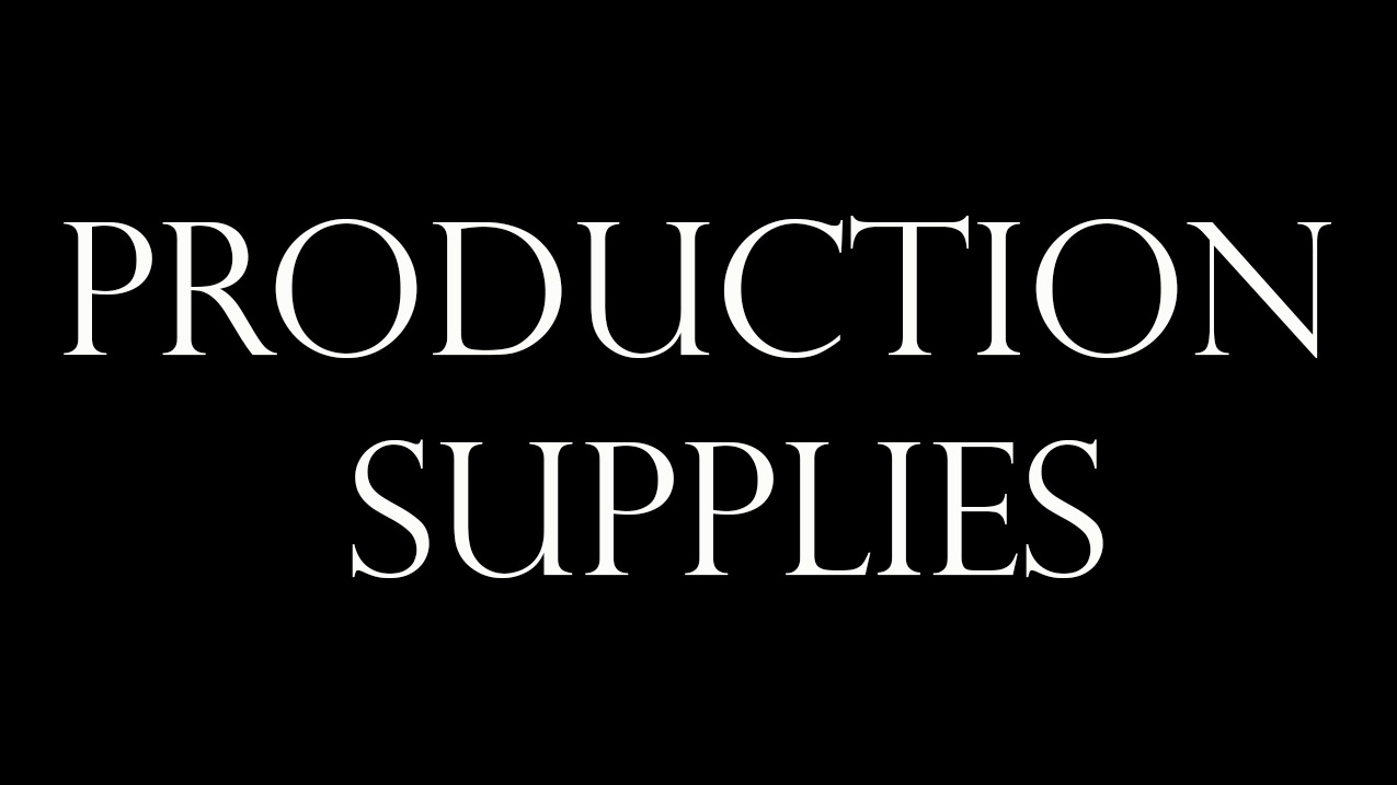 production+Supplies.jpg