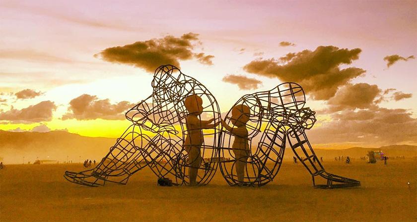 love-inner-child-burning-man-sculpture.jpg