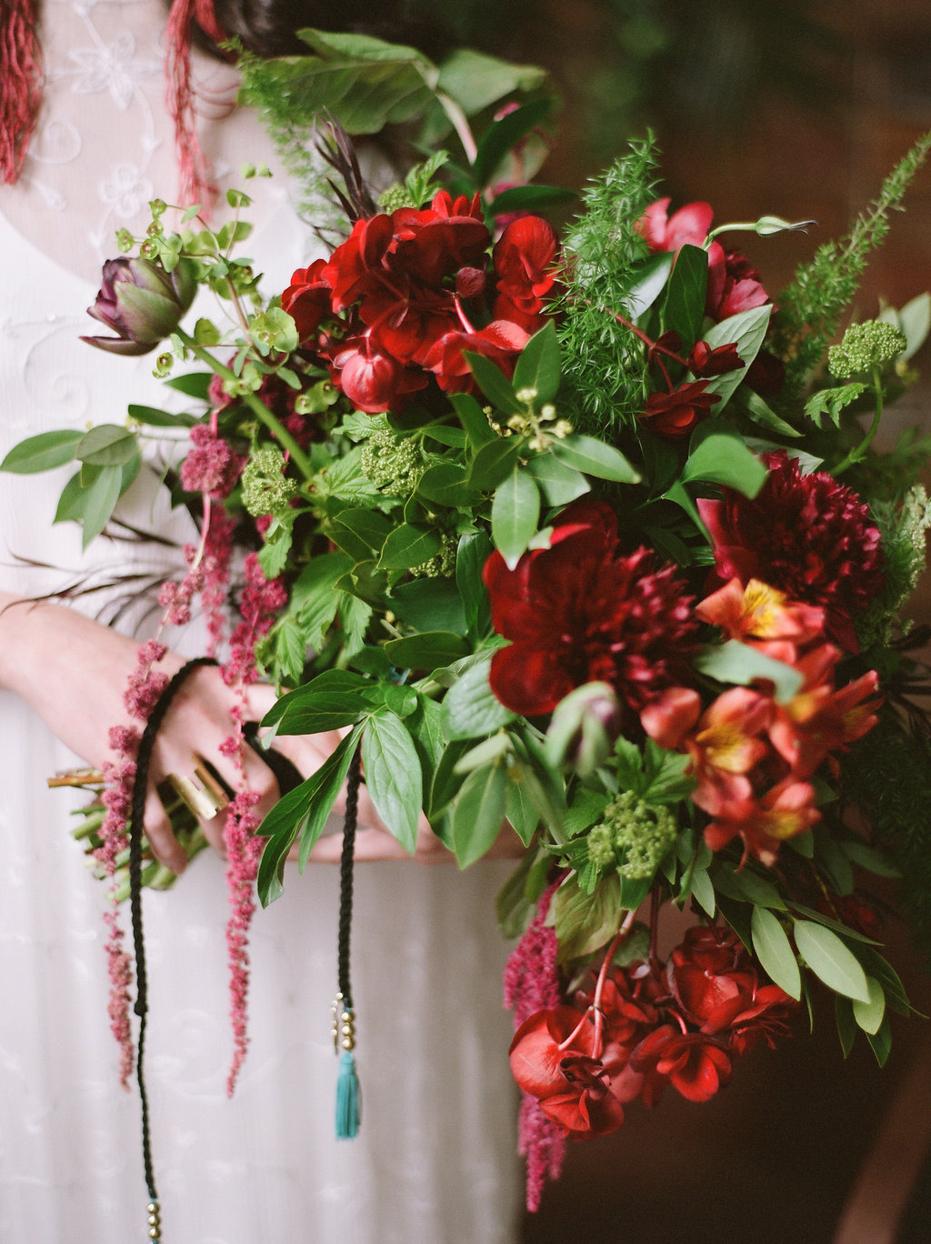 bouquet_AndeanWeddingShoot-138.jpg
