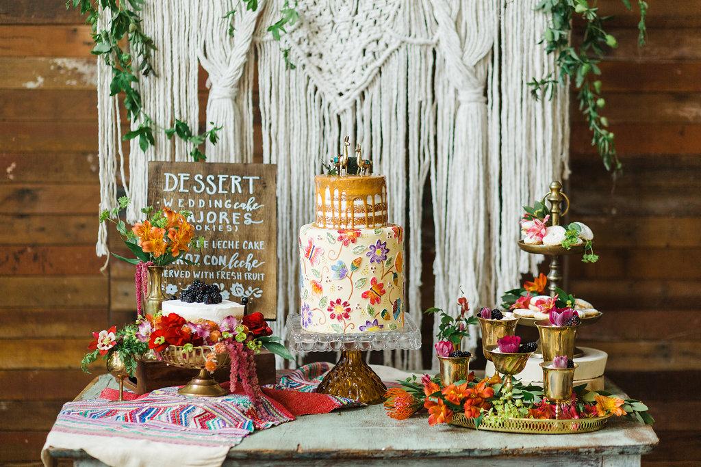 dessert table_AndeanWeddingShoot-248.jpg