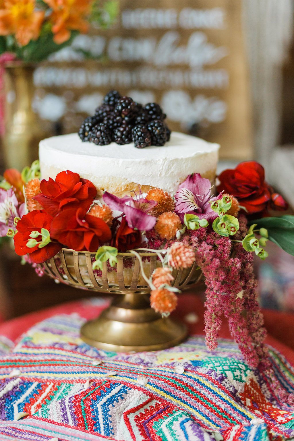 cutting cake_AndeanWeddingShoot-272.jpg