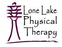 .9 Llpt Logo.jpg