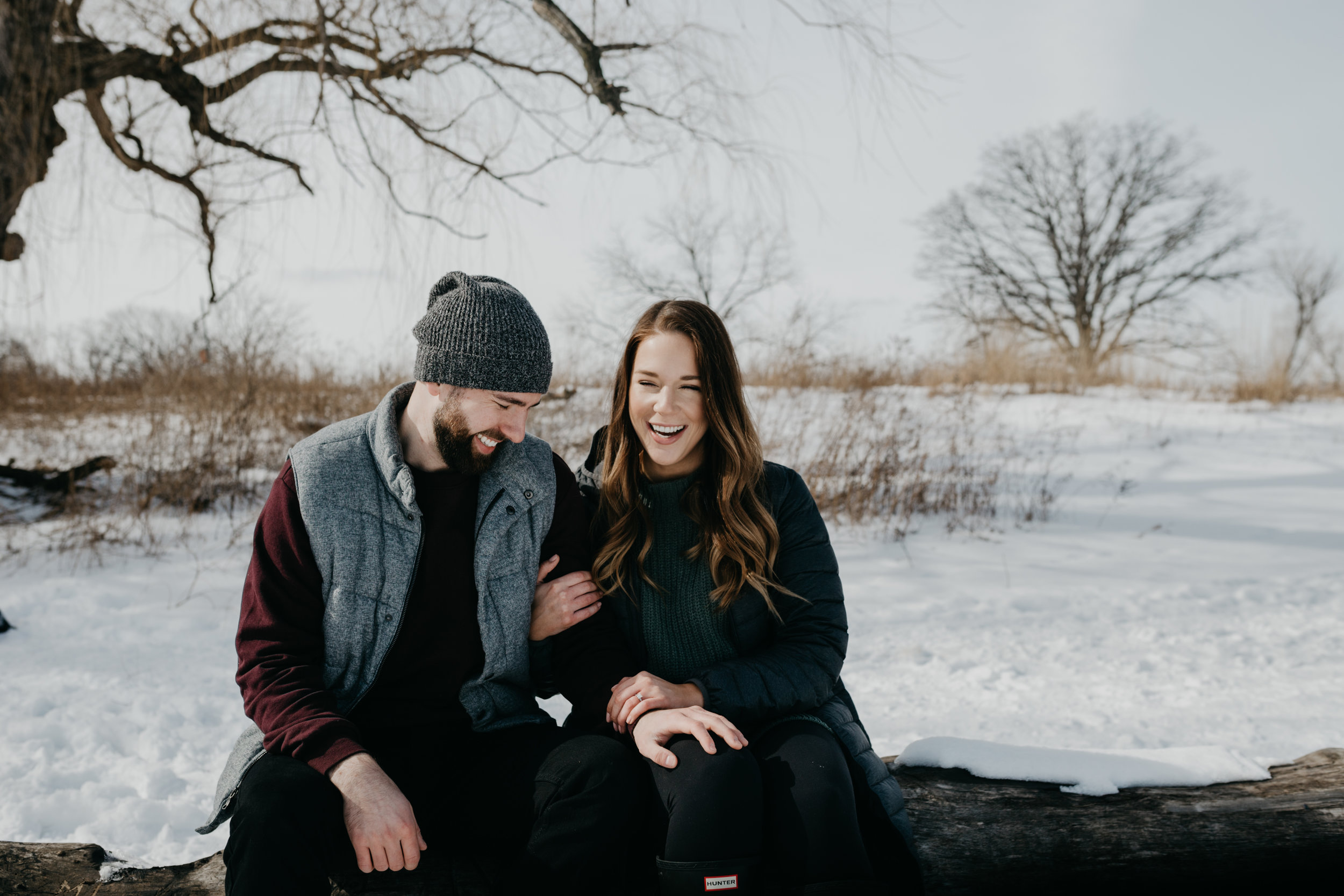 Sloane+Jordan Engagement Session (19 of 158).jpg