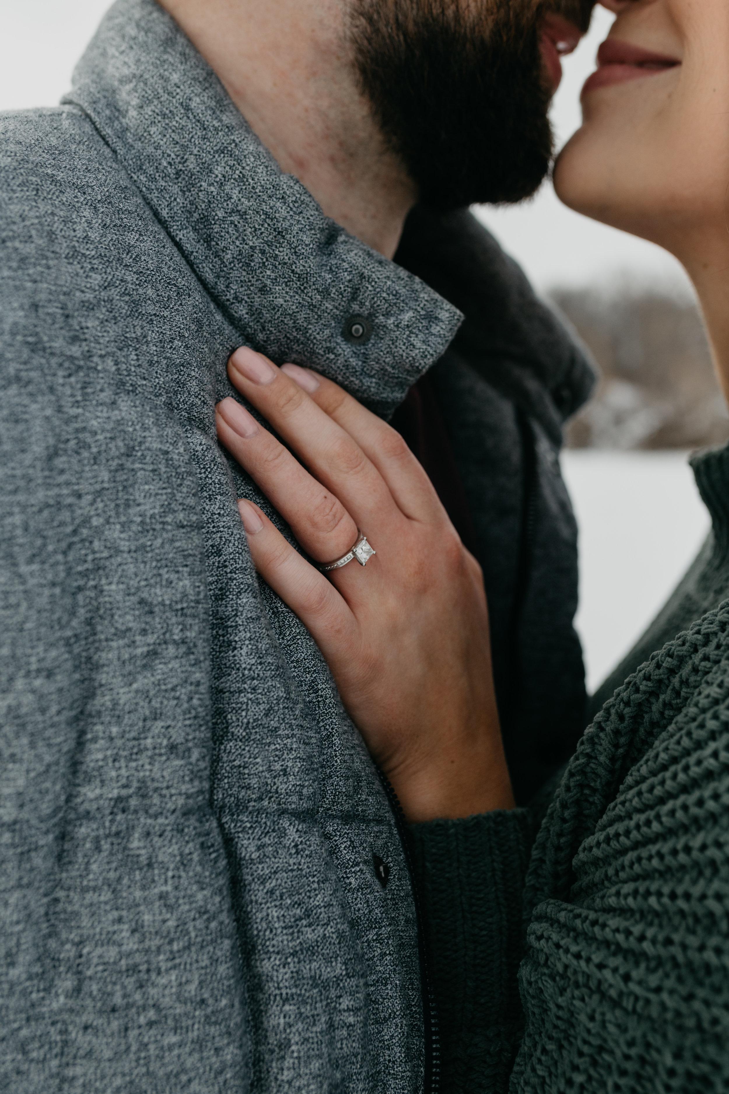 Sloane+Jordan Engagement Session (99 of 158).jpg