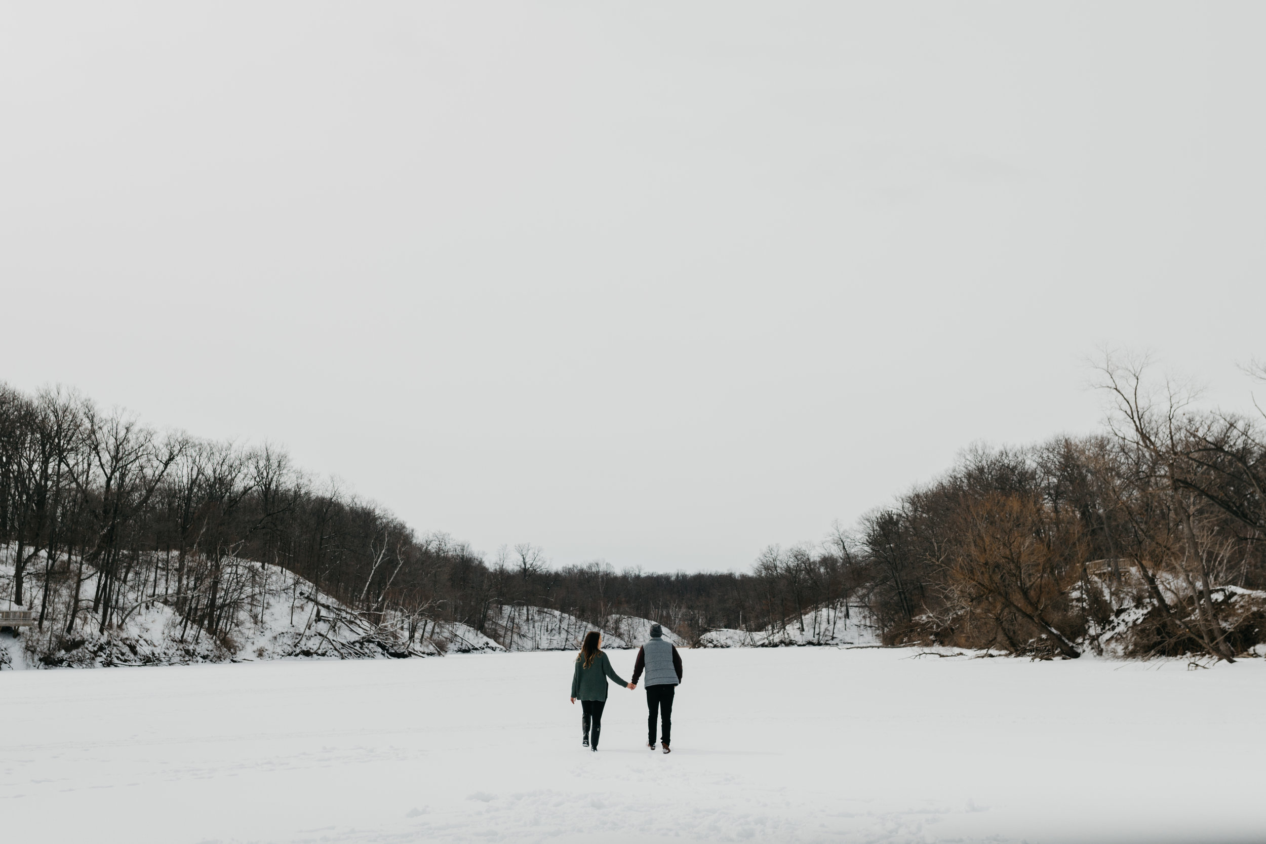 Sloane+Jordan Engagement Session (130 of 158).jpg