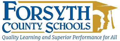Partners in Education - The Dojo is proud to partner with Forsyth County Schools in our mission to build stronger futures for kids. We are actively involved in school events across the county and work closely with administrators, teachers, and students both at The Dojo as well as in the schools themselves.