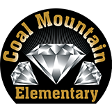 Coal Mountain