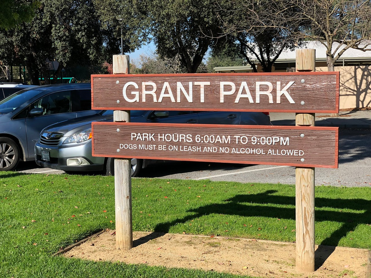 Grant Park Sign Los Altos Blu Skye Media-X2.jpg