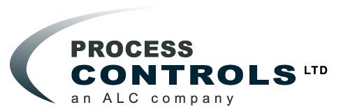 processcontrols-logo.jpg
