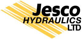 jesco-hydraulics-logo.jpg
