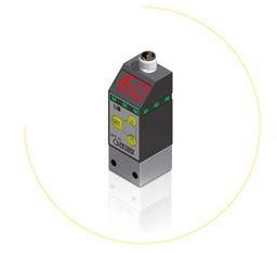 Electronic Pressure Switch.jpeg