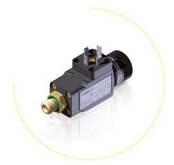 Hydraulic Pressure Switch.jpeg