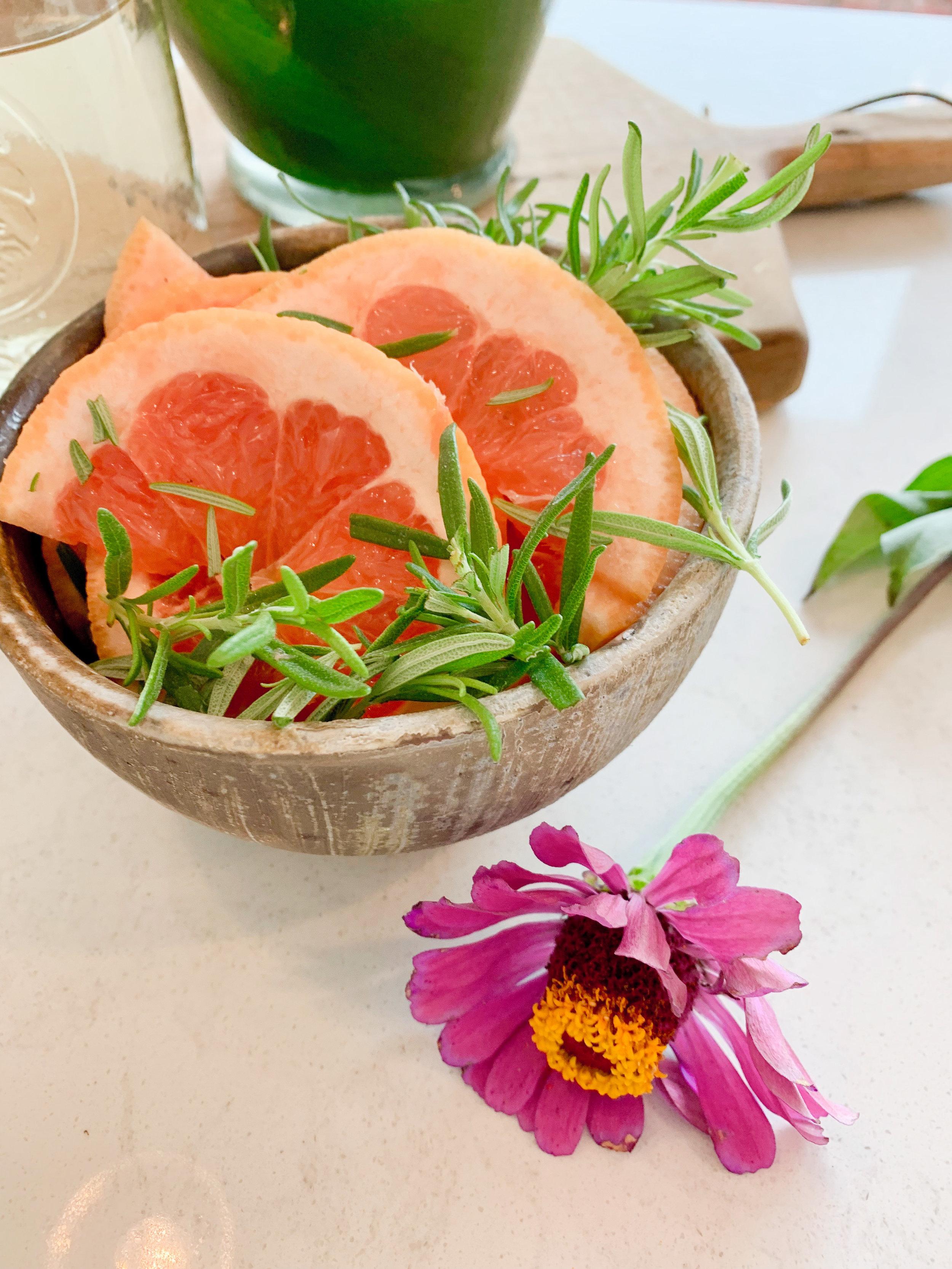 wildflowersfreshfoodgrapefruit.jpg