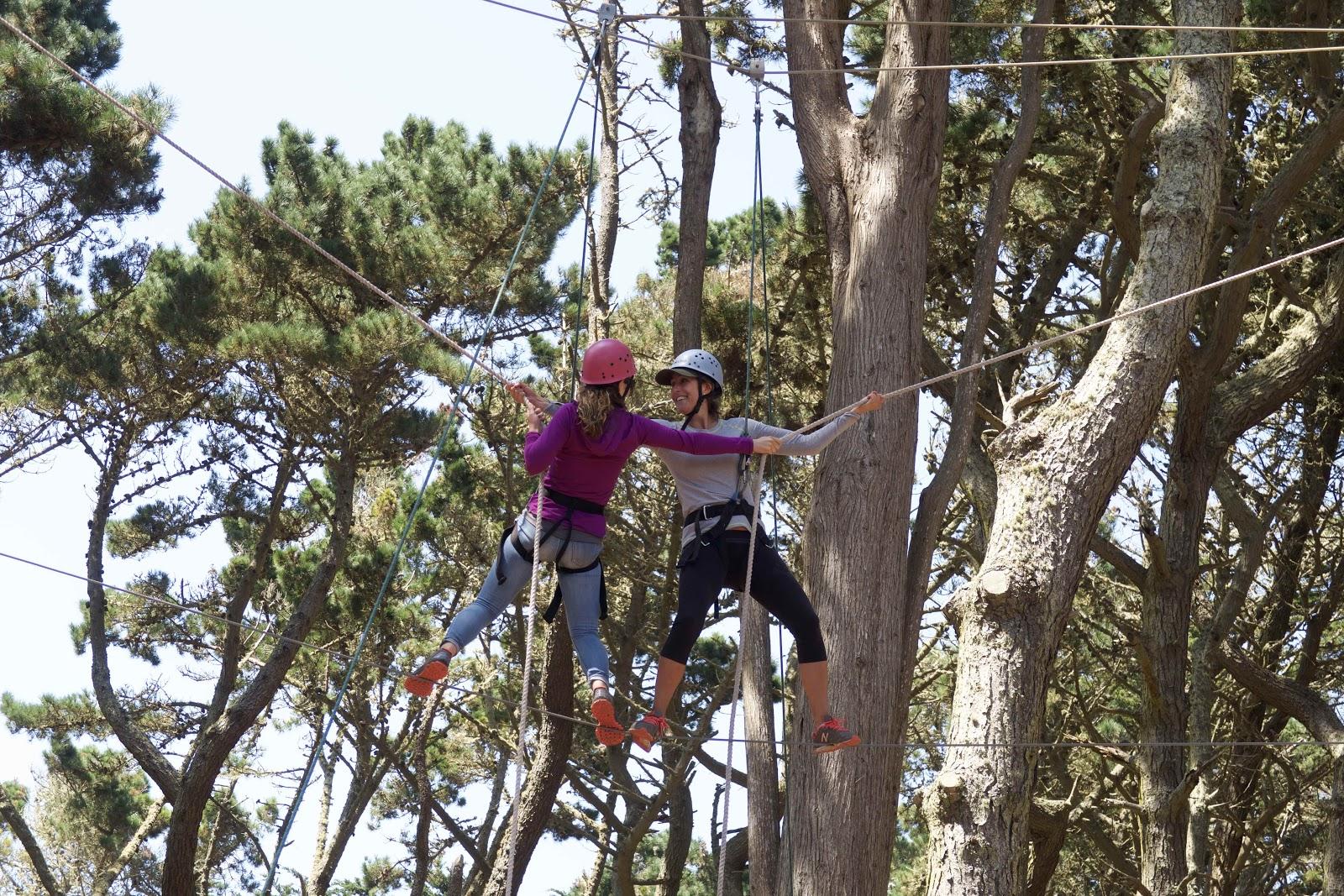 kath-sarah-two-ropes.jpg