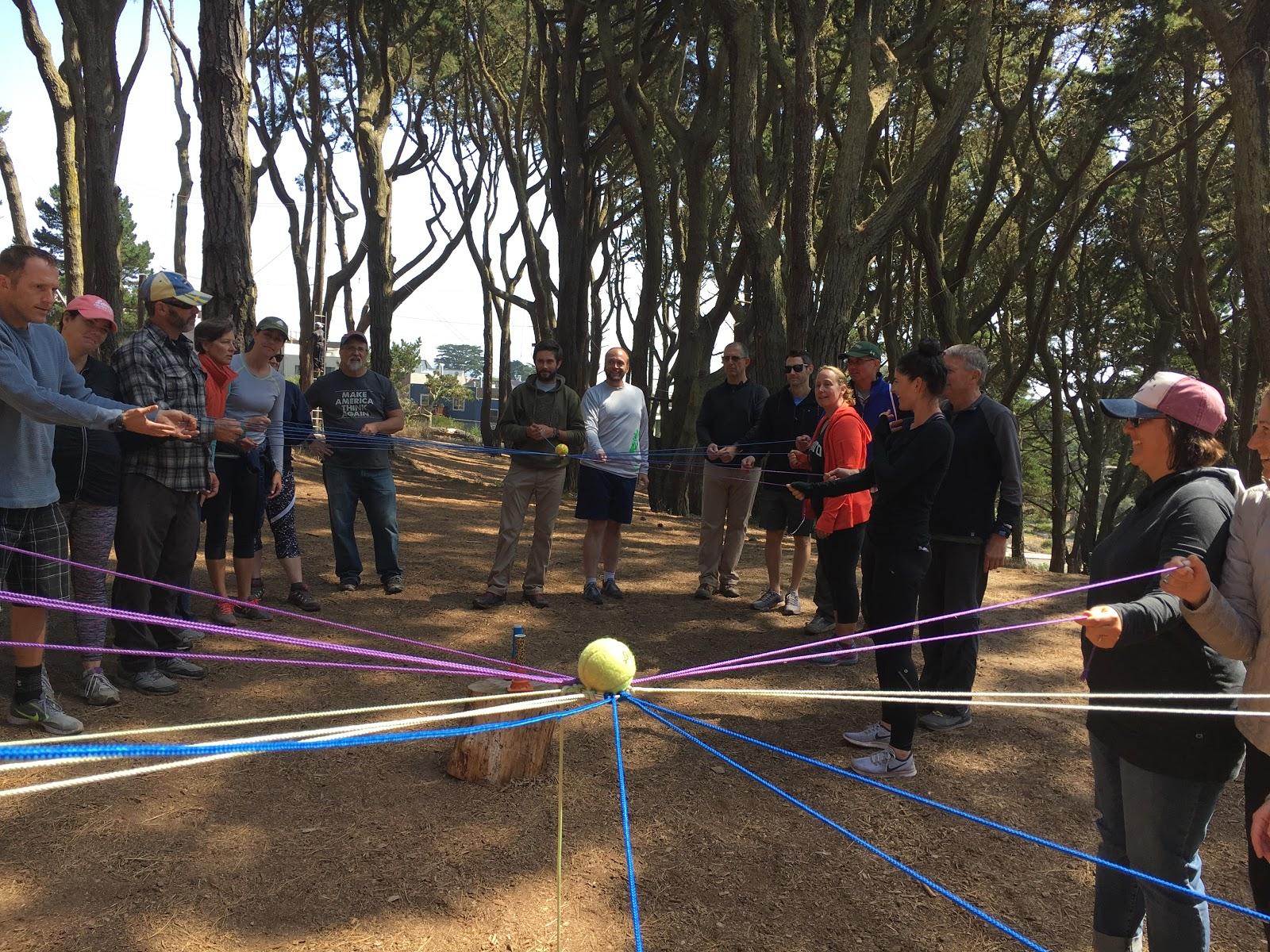 ropes ball challenge.jpg