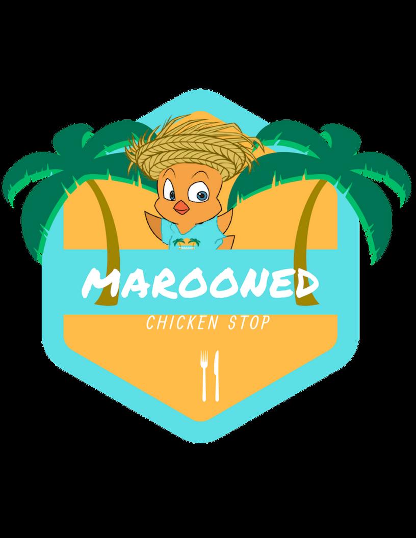 Marooned logo - Garth Jackson.png
