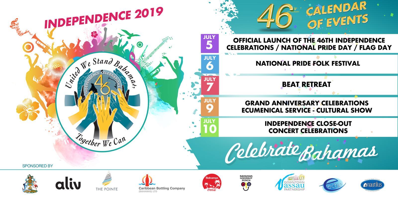 National Pride Folk Festival