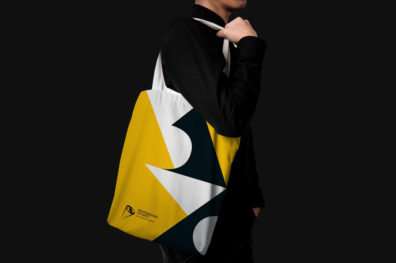bag_1500px.png