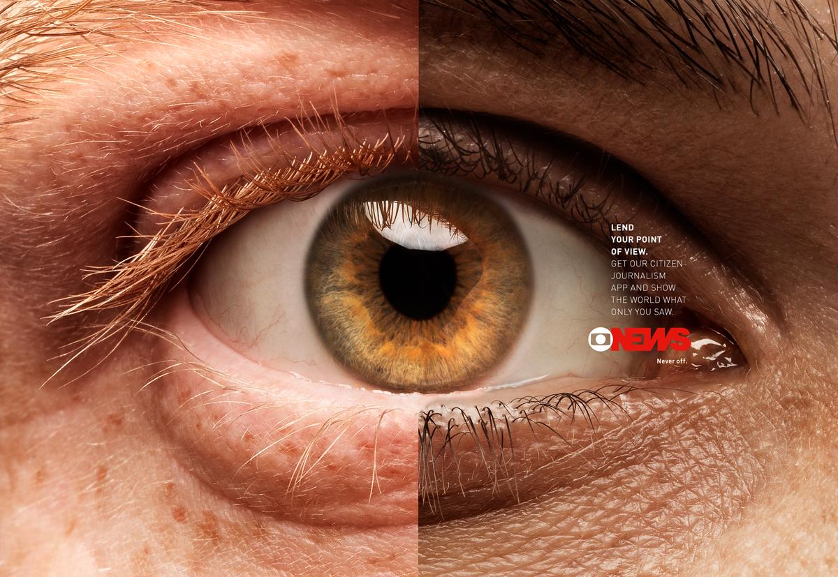 eyes_1.jpg